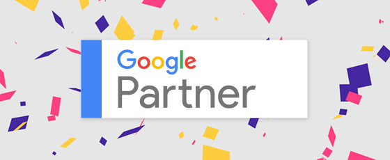 MarketDental is an official Google Certified Partner!