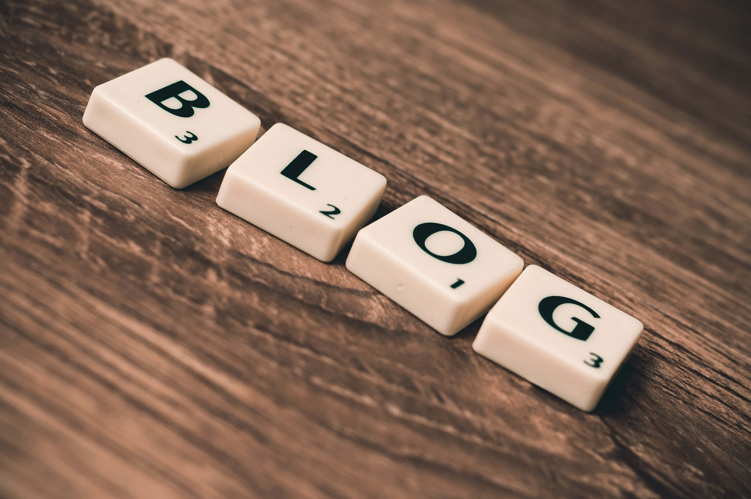 Your Dental Practice Needs a Blog!