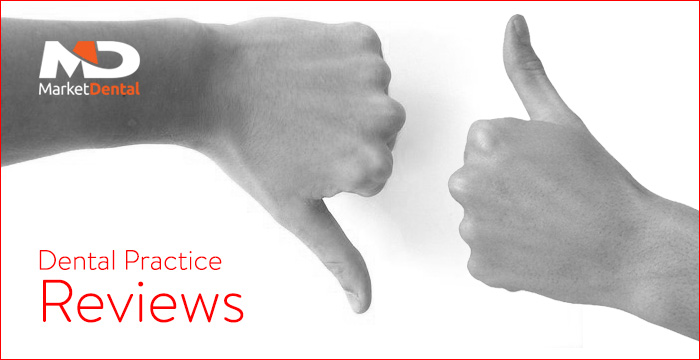 Dental Practice Reviews