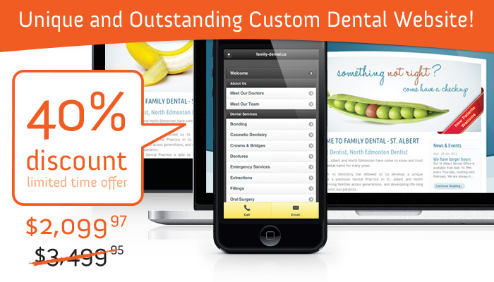 marketdental