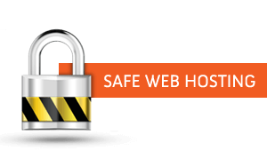 Safe Dental Web Hosting