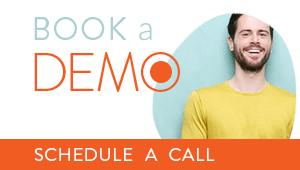 Schedule a 15 min call demo - Custom Dental Website